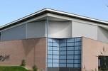 Multifunctionele_vergaderzalen_Congrescentrum_De_Pijler_Lelystad_02.jpg