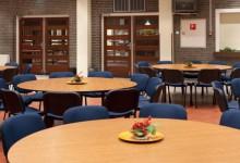 Aula, seminarzaal