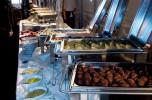 Catering_Congrescentrum_De_Pijler_Lelystad_04.jpg