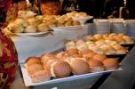 Catering_Congrescentrum_De_Pijler_Lelystad_05.jpg