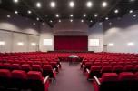 Congreszaal_het_auditorium_Congrescentrum_De_Pijler_Lelystad_01.jpg