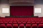 Congreszaal_het_auditorium_Congrescentrum_De_Pijler_Lelystad_02.jpg