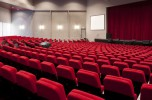 Congreszaal_het_auditorium_Congrescentrum_De_Pijler_Lelystad_03.jpg