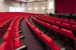 Congreszaal_het_auditorium_Congrescentrum_De_Pijler_Lelystad_04.jpg