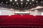 Congreszaal_het_auditorium_Congrescentrum_De_Pijler_Lelystad_05.jpg