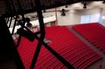 Congreszaal_het_auditorium_Congrescentrum_De_Pijler_Lelystad_07.jpg