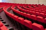 Congreszaal_het_auditorium_Congrescentrum_De_Pijler_Lelystad_08.jpg