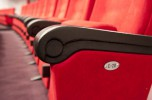 Congreszaal_het_auditorium_Congrescentrum_De_Pijler_Lelystad_10.jpg
