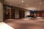 Entree_centrale_hal_Congrescentrum_De_Pijler_Lelystad_03.jpg