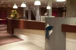 Entree_centrale_hal_Congrescentrum_De_Pijler_Lelystad_05.jpg