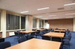 Multifunctionele_vergaderzalen_Congrescentrum_De_Pijler_Lelystad_01.jpg